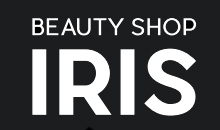 интернет-магазин Iris